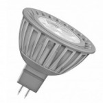 osram-parathom-mr16-advanced_osr-led-mr16-adv-20