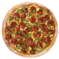 Pizza_Mexican_Hot___Spicy-1186