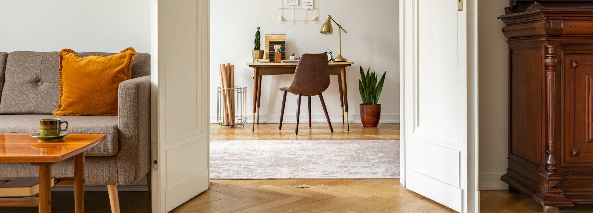 wonen-interieur-tips.nl